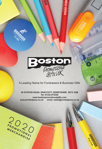 bostonpromotional8